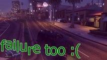 Gta 5 Online Brutal Kills, Stunts, Multi Kills +Bonus clips !! Crazy :D english & español ! Epic