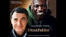 Ludovico Einaudi   Fly Intouchables Soundtrack Intouchables Soundtrack