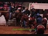 Quarter Horse Congress Cutting 2009.wmv