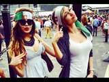 algerian beauty     welcome to algeria