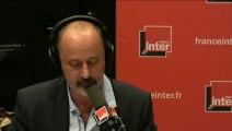 """L'Humeur De Daniel Morin : """"Nagui, dans les fiches de renseignements sur les salariés de France TV"""""""