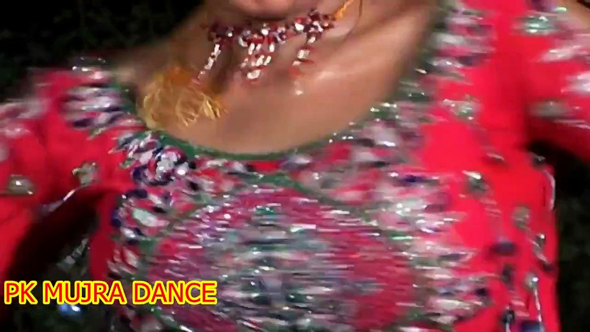 Pehla Salaam - Komal - Pakistani B Grade Mujra No.53 - PK MUJRA DANCE