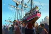 El Pichy Films Presenta  Cristobal el Conquistador  Pocahontas parody cubano humor comico