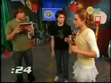 Daniel Radcliffe/Emma Watson - What I like about you