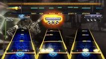 Rock Band DLC Preview: Frank Turner!