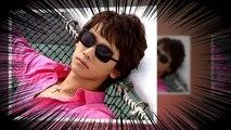 [Vietsub] Fate (OST Full House) - Bi Rain & Song Hye Kyo