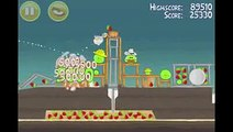 team umizoomi dora the explorer FUNNY juegos jogos angry birds birds angry kids games bratz Cartoon