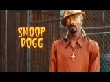 Snoop Dogg's Hood Of Horror - Movie