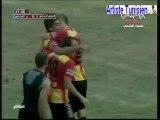 Finale Coupe de Tunisie 2011 Etoile Sportive du Sahel 0-1 Espérance Sportive de Tunis - Tous Les Buts 25-07-2011 ESS vs EST
