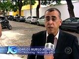 Utilização de carros elétricos cresce lentamente no Brasil | Jornal da Globo