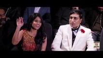 Who Dat Girl | Full Video HD | Roach Killa & Miss Pooja | New Punjabi Song 2015