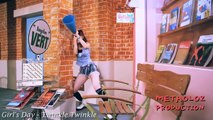 Best kpop music videos K Pop songs Female K pop Idols  Predebut MV Appearances2015