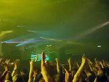Armin Van Buuren @ Trance Energy 2006