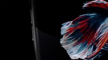 iPhone 6s and iPhone 6s Plus - Reveal