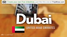 """Fly Emirates"" Soohyung's photos around Dubai, United Arab Emirates (dubai fly emirates package)"