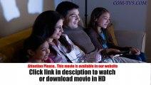 Flash ™ 2014  Full [HQ] Movie Streaming