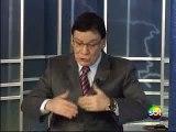 Ler, ler, ler... (30/05/2012) - Comentário de Luiz Carlos Prates