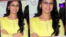 Kumkum Bhagya 11th September 2015 Pragya TO EXPOSE Alia & Tanu! - Episode