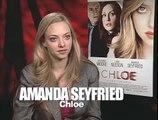 Chloe - Exclusive: Amanda Seyfried