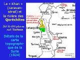 CHRETIENS ET JUIFS DANS LE CORAN 11/11 : Ce que le coran dit réellement d'eux