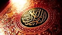 سورة الصف   الشيخ محمود خليل الحصري