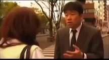 桐谷美玲 ポロってる!問題のシーン 「ラブゲーム9話」 動�