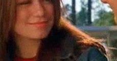 Bethany Joy Lenz - Elsewhere [Full Episode]