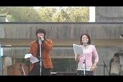 Live In Zion Festival - Tokyo Christian University