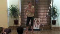 Asheville Community Yoga 200 Hour Teacher Training Preview