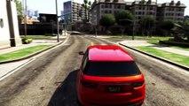 "GTA 5 Online ""Duplication Glitch"" *New* ""Duplication Glitch"" (Give Cars to friend)"""