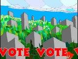 Elect Mayor Dowling, Vote.wmv