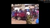 Secteur des Assurances en Côte d'Ivoire: Faman Toure et Ousmane Guedou à la Tête de la MATCA