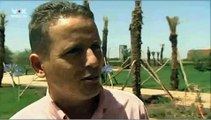 SPIEGEL TV über Immobilier à Marrakech,  VIP luxury Villa