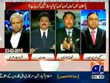 Pakistan में RAW का राज है ,India Destroying Pakistan-Pakistani Media