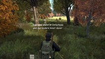 DayZ Standalone/German Gameplay# Intro ZagPlay