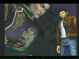 Ryo and Lan Di talk about Shenmue 3