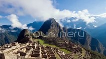 The Best Machu Picchu Trip from New York USA - American Couple's Travel Testimonial