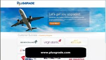 Frequent Flyer News - Bidding for Travel Upgrades, Credit Card Companies and American Airlines Elite