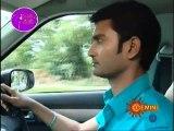 Agni Poolu 10-09-2015 | Gemini tv Agni Poolu 10-09-2015 | Geminitv Telugu Episode Agni Poolu 10-September-2015 Serial