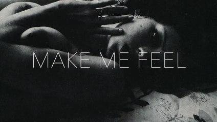 Partynextdoor ~ Make Me Feel (Ft. Drake   Omarion) (New Mixtape Song 2015) (Ovo)