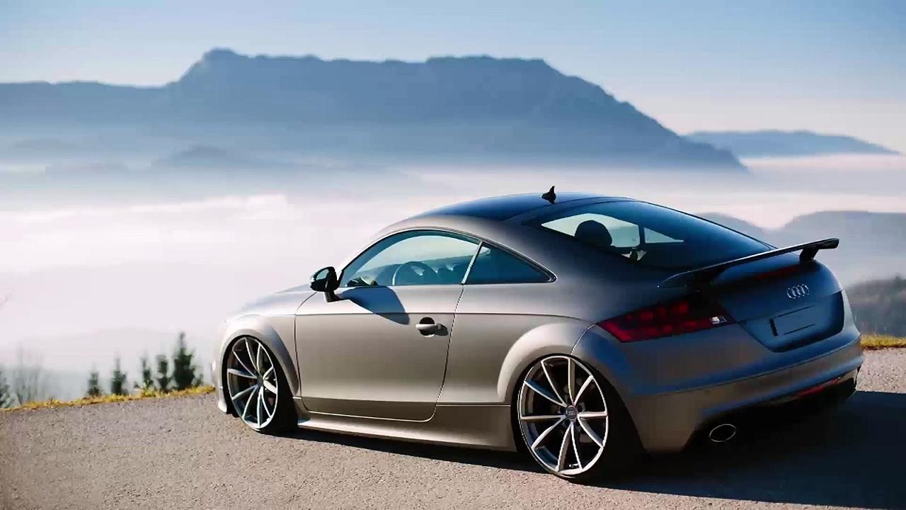 fast cars& exotic cars& cool car& cheapest luxury car& convertible car& fastest sports car&