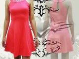 vestidos vestidos de moda vestidos casuales vestidos cortos vestidos de graduacion