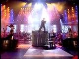 Livin' La Vida Loca - Ricky Martin @ TOTP in 1999