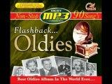 Oldies Medley Nonstop