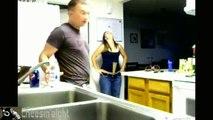 Funny: humorous pranks & fails videos - Blagues et video drole - El humor: divertido video Vol.16
