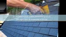 COSTO RISTRUTTURAZIONE TETTO - Edilnet.it - costo ristrutturazione tetto