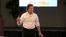 Business Presentation Tips The Top 8 Business Presentation Skills