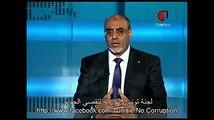 TUNISIE: Hamadi jebali propose Beji Caid Essebsi comme Président de la République