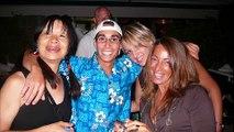Club med opio en provence...fete GO du 4 juillet 2007
