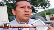 Más de 50 muertos durante balaceras en Reynosa: Valor por Tamaulipas - Red Noticiero
